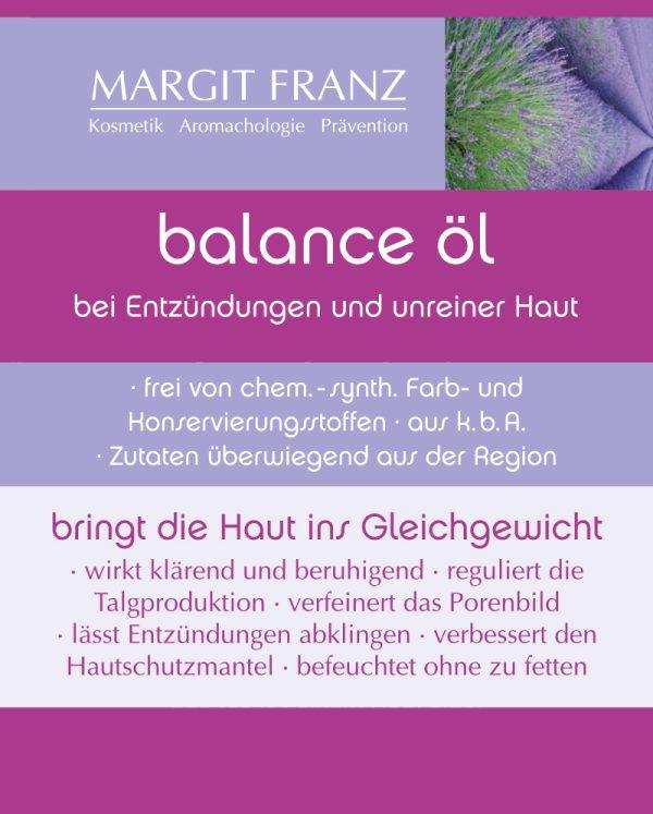 02_Balance-Gesicht_keine_ml_2013
