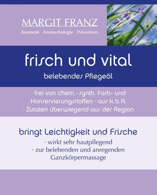 06_FrischuVital-Koerper_keine_ml_2013
