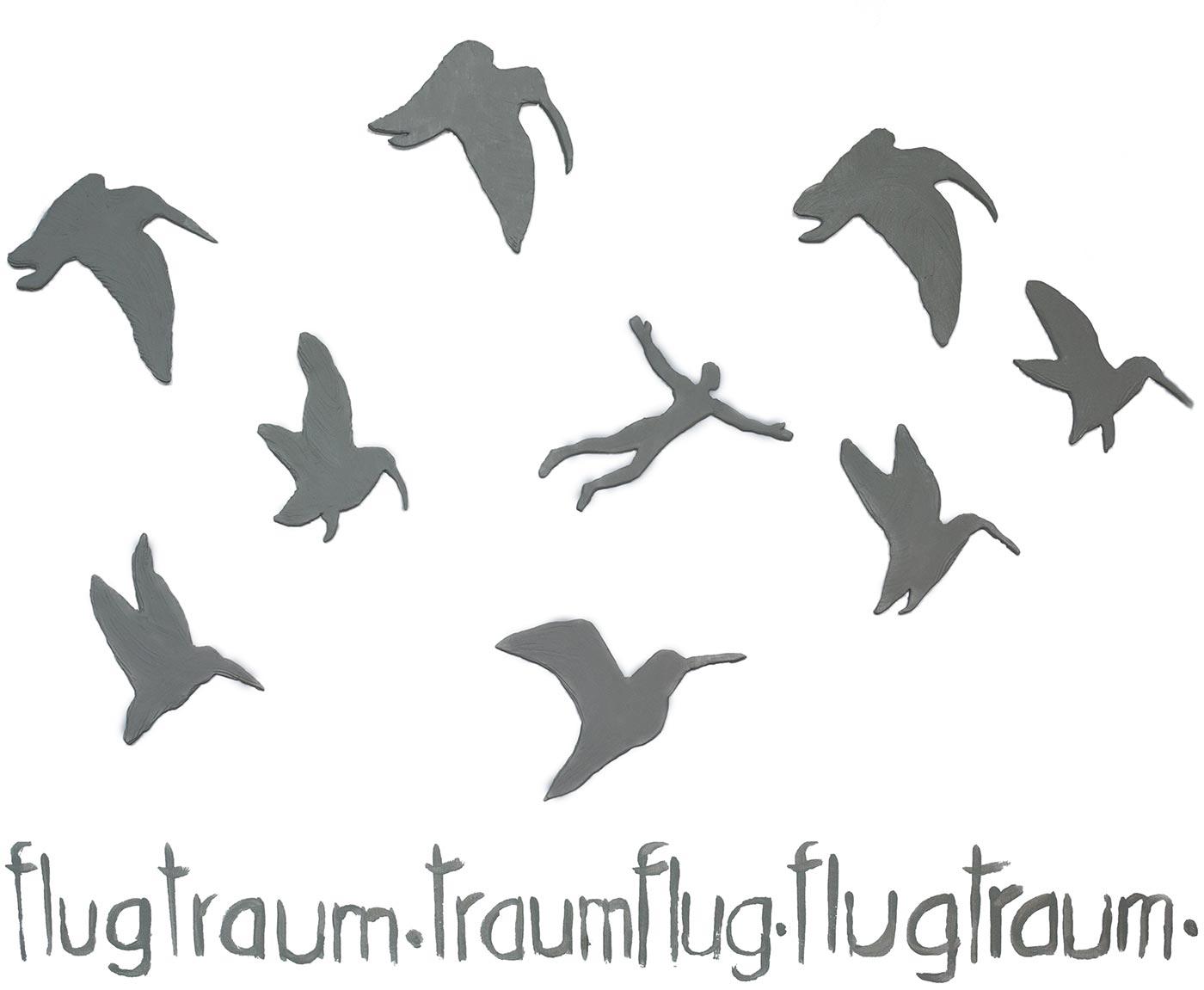 flugtraum